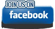 kirkintilloch players facebook
