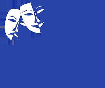 kirkintilloch players drama club