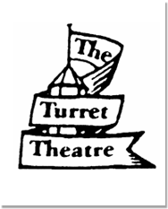 turret theatre kirkintilloch